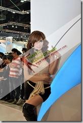 ภาพหวิว พริตตี้ Motorshow ดาราไทย ภาพ หวิว ดารา ไทย ภาพหลุดดาราไทย ภาพหลุดทางบ้าน (134)