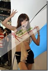 ภาพหวิว พริตตี้ Motorshow ดาราไทย ภาพ หวิว ดารา ไทย ภาพหลุดดาราไทย ภาพหลุดทางบ้าน (136)
