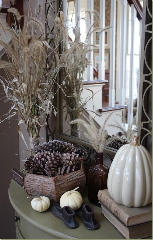 thanksgiving blog 075