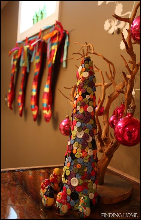 basement and nativity 086