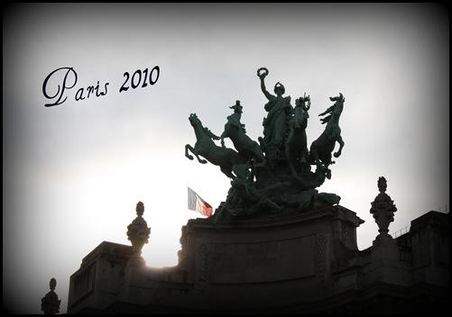 Parispiknik1