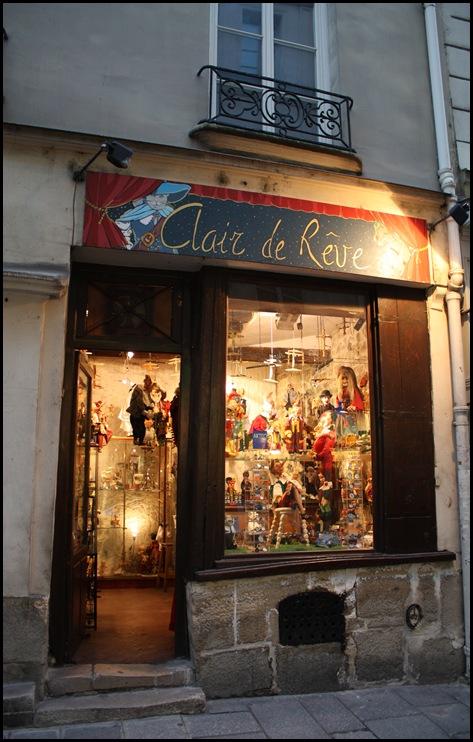 Paris 2010 039