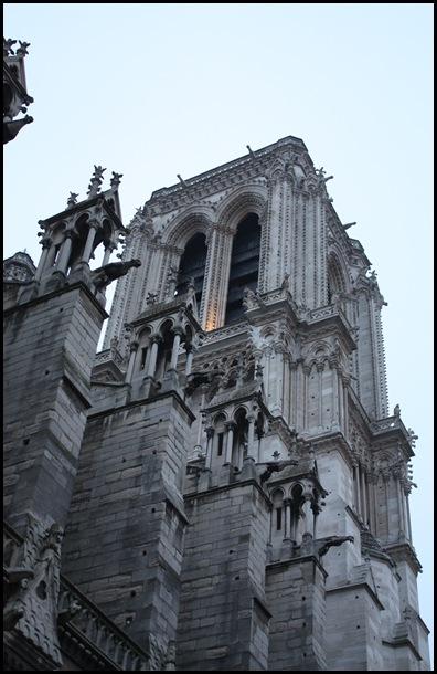 Paris 2010 054