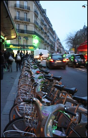 Paris 2010 094