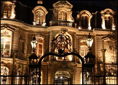Paris 2010 223