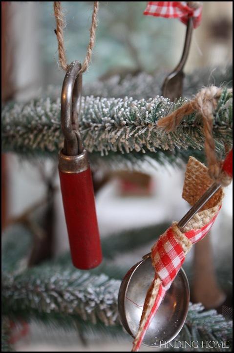 Nativity, vignettes, trees 051 - Copy