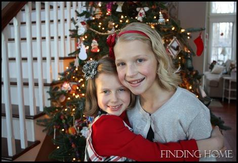 Christmas 2010 120