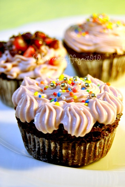 cupcake3 copia2
