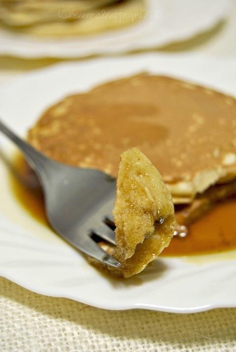 pancake019c copia copia copiaf