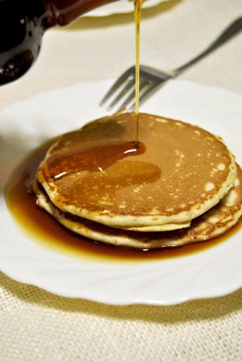 pancake014c copiaf
