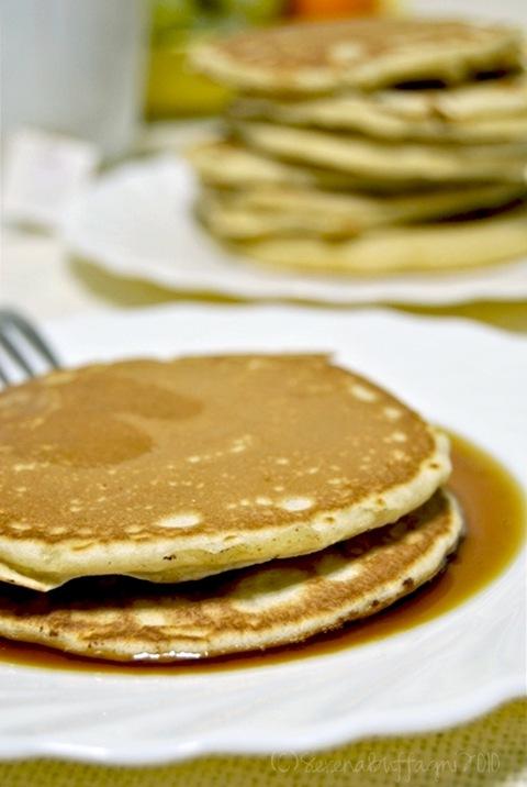 pancake017c copiafgc
