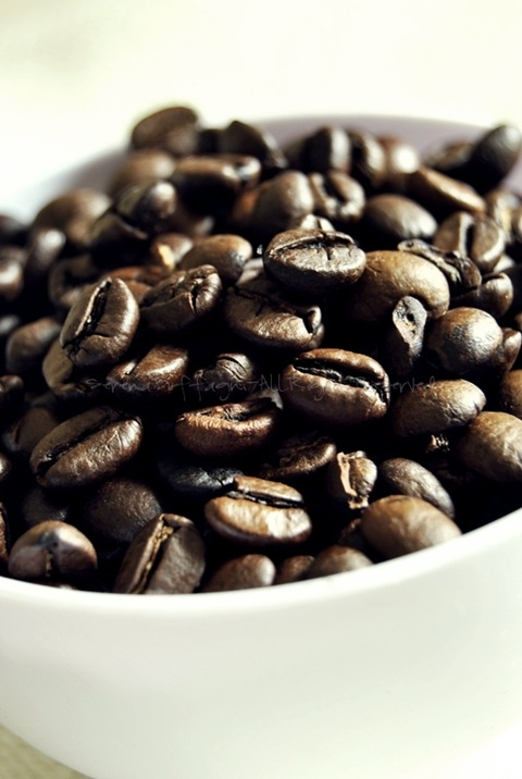 coffeebeans002