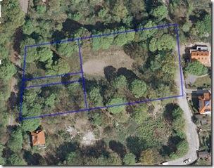 Grundstück zoom 4