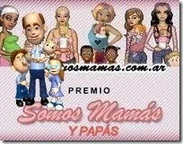 Premio somosmamas3
