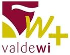 Valdewi