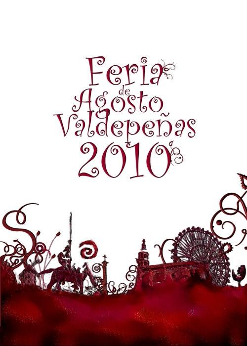 Feria Valdepeñas 2010