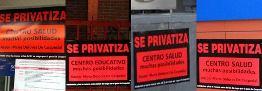 se_privatiza