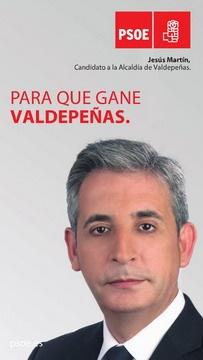Portada_Programa_PSOE