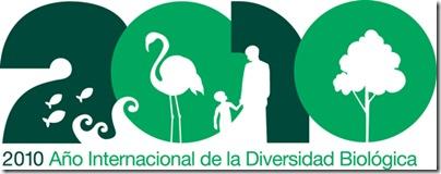 IYB2010_Logo_Spanish_sm