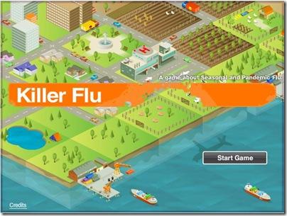 killer_flu