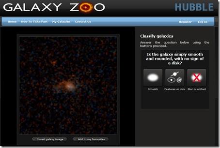 galaxy_zoo