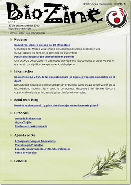 biozine10