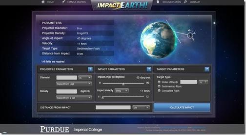 impact_earth