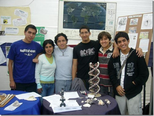 Biounalm5