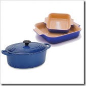5-Quart%20Oval%20French%20Oven%20Gift%20Set%20in%20Cobalt