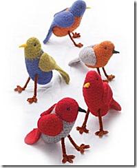 feltedbirds