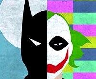 Imagen Los covers de cómics más bacanes