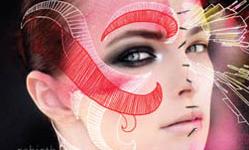 Imagen Lush Magazine