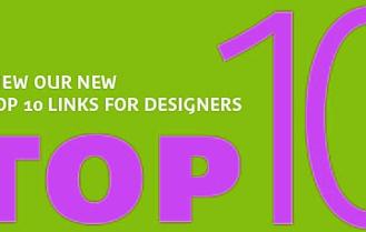 Imagen Los Top 10 del diseño