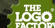 Imagen Fábrica de Logotipos...