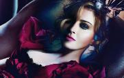 Imagen Otra vez Madonna...