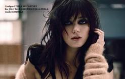 Imagen Moda diseño Independiente