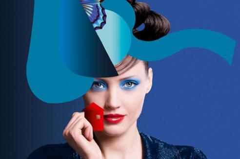 Imagen El magazin on line de Maison et Objet