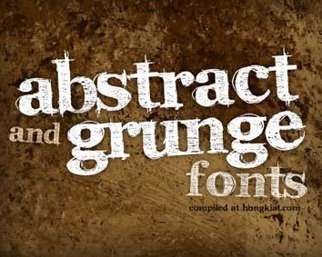 Imagen Free Fonts/Tipografías gratis!!!