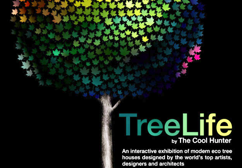 Imagen Tree Life