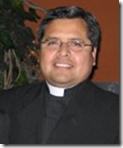 padre christian juarez