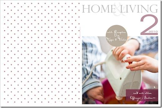 bilderbuch les tissus colbert. Black Bedroom Furniture Sets. Home Design Ideas
