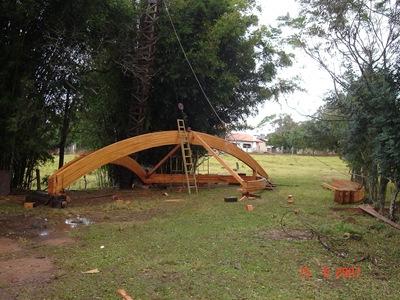Orlando Coelho-Fábrica-Angra dos Reis-RJ-168