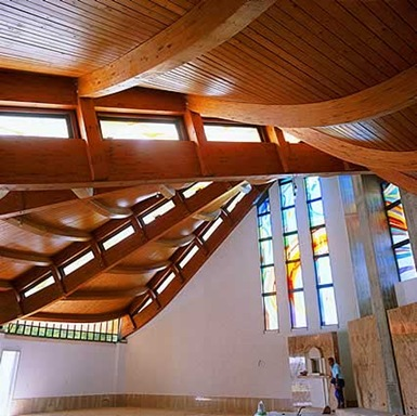 chiesa_santa_margherita_04