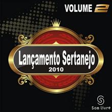 Lan_amento_sertanejo_Vol_II_OK