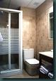 baño apart2