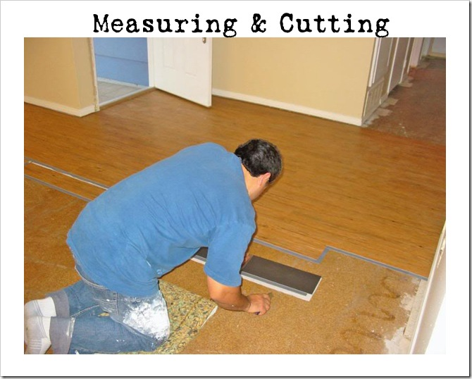 livingcuttingfloor
