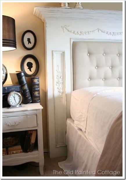 cottage decorating blogs joy studio design gallery best design