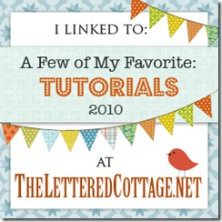 Favorite_Tutorials_Button