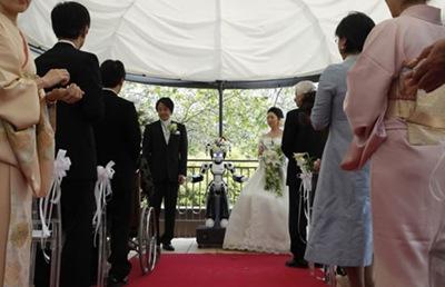robot-wedding2