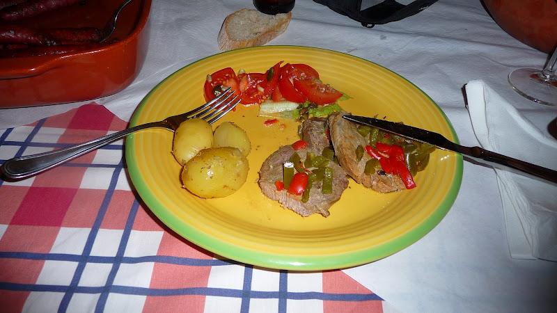 Crónicas do Almoço de Natal P1050817